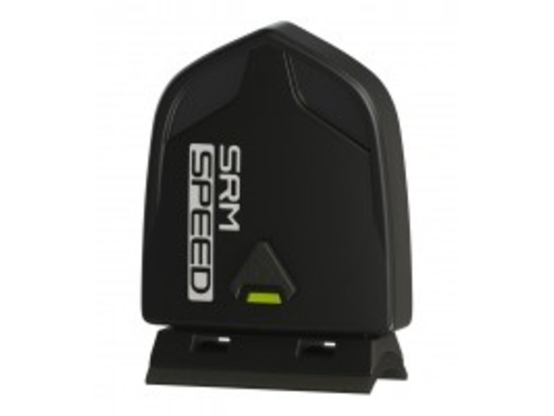 SRM ANT+ Geschwindigkeits Sensor