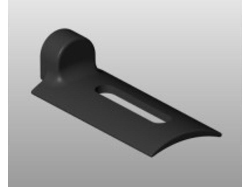 SRM Trittfrequenzmagnet für BB Innenlagergehäusemontage