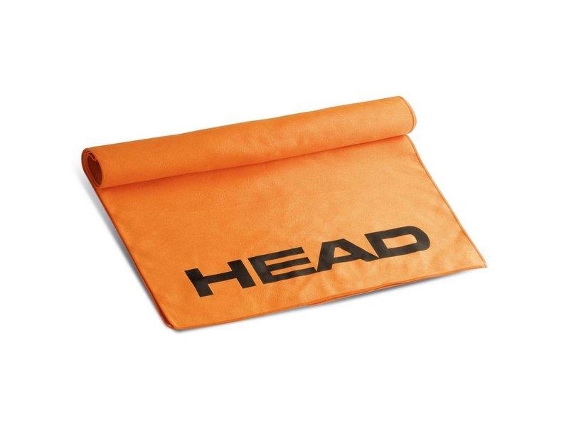 HEAD Swim Towel Microfiber - Mikrofaser-Handtuch