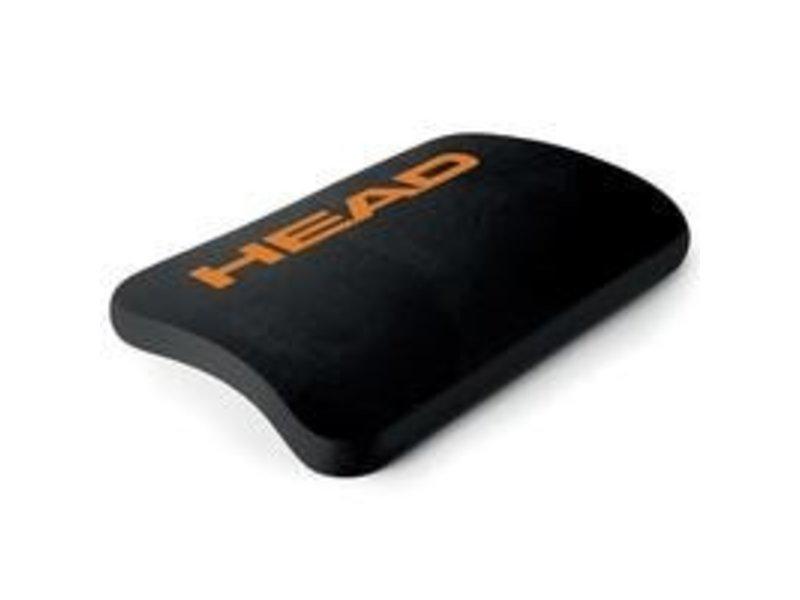 HEAD Kickboard - Black