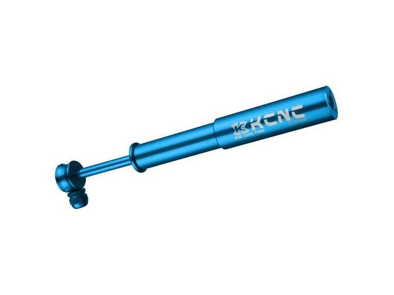 KCNC Mini Handpumpe KOT07