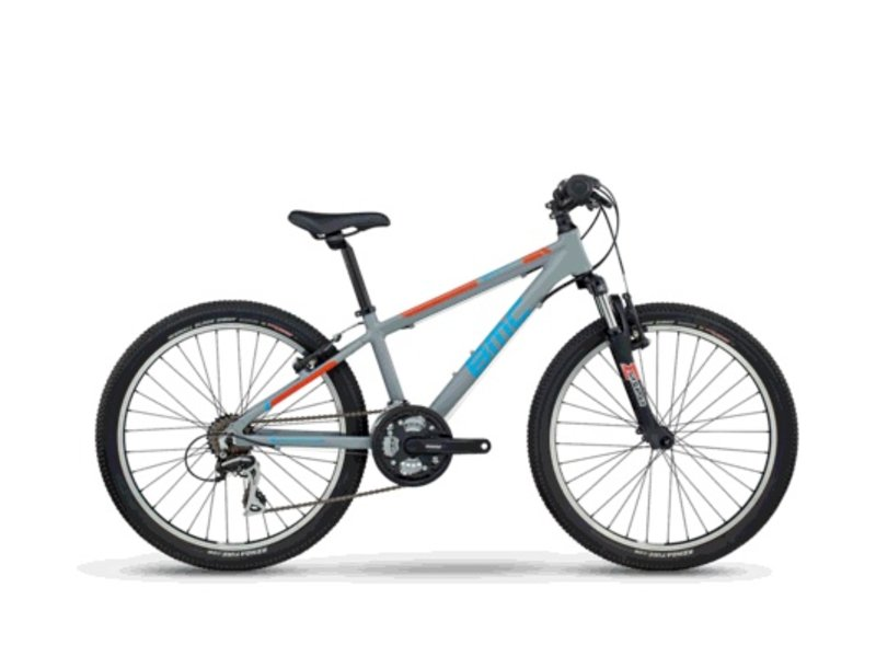 BMC sportelite SE24 Acera 2018