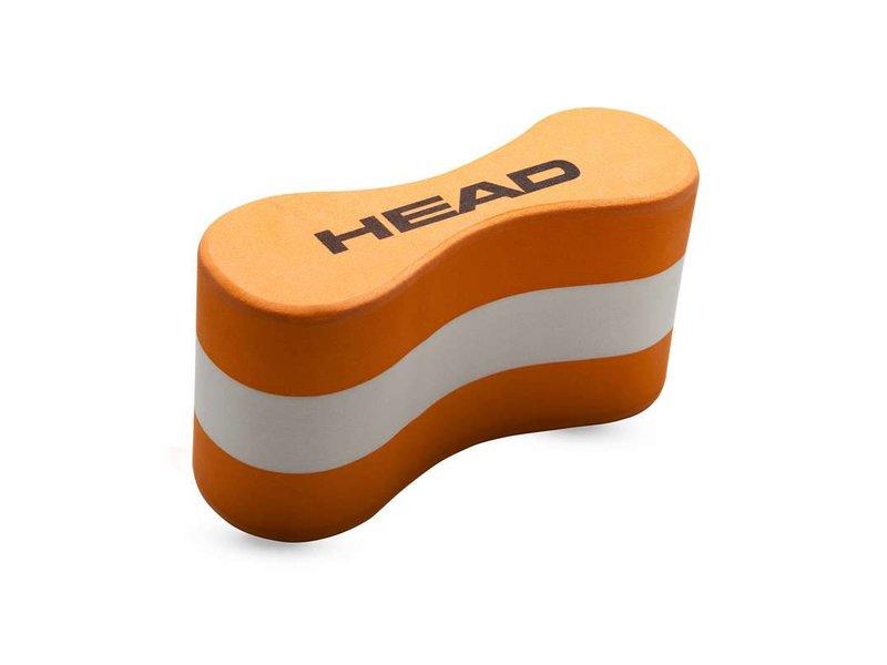 HEAD Pull Buoy