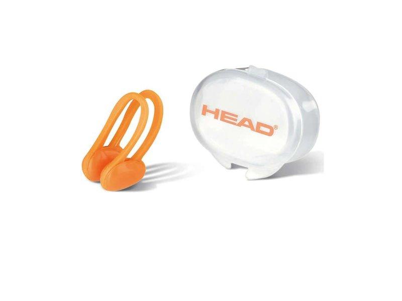 HEAD Nose Clip