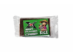 X-Sport® POWER Crisp Choco RICE