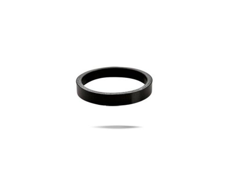 ceramicspeed Steuersatz Spacer Carbon 5mm, Breite: 33mm