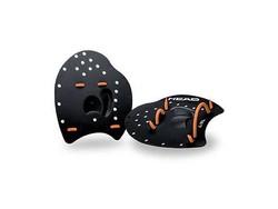 HEAD FLAT PADDLES