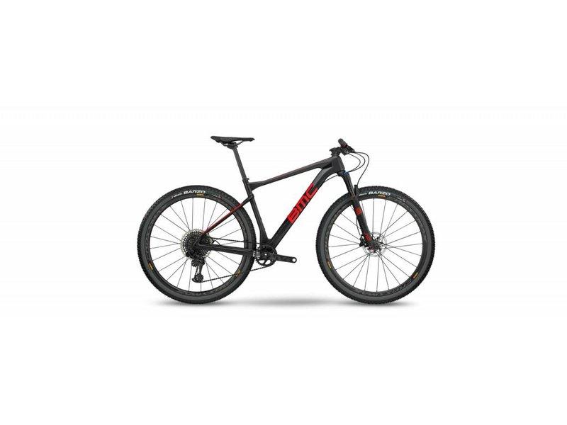 BMC Teamelite 01 ONE 2019