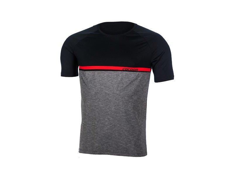 Cocoon AARON Running Shirt