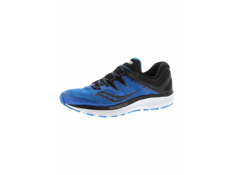 Saucony Guide Iso - 2018