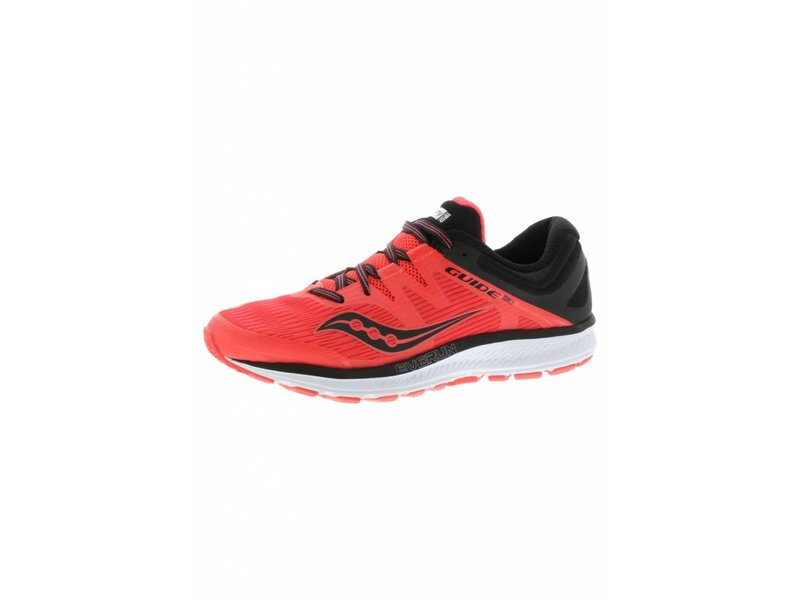 Saucony  Guide Iso woman - 2018