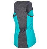 Cocoon ELECTRA Tank Top