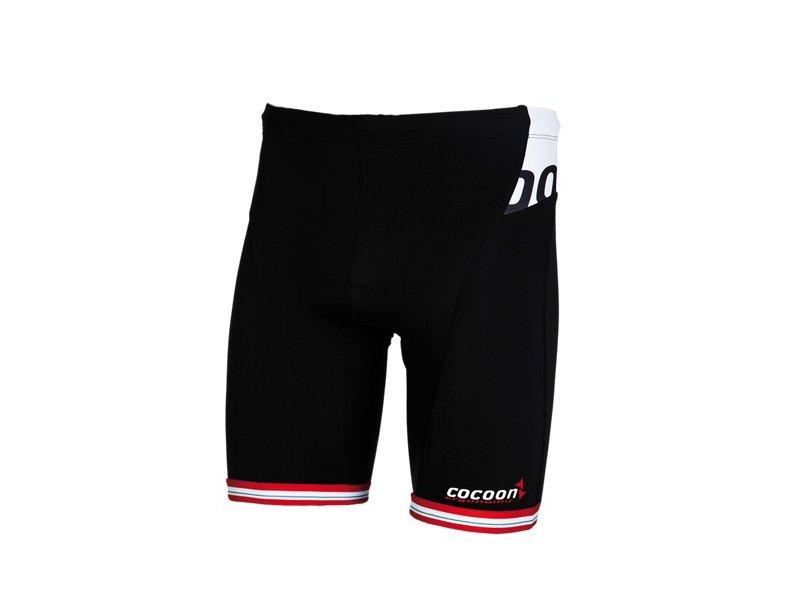 Cocoon QUANTUM CP 1.2 Tri Pants Kids