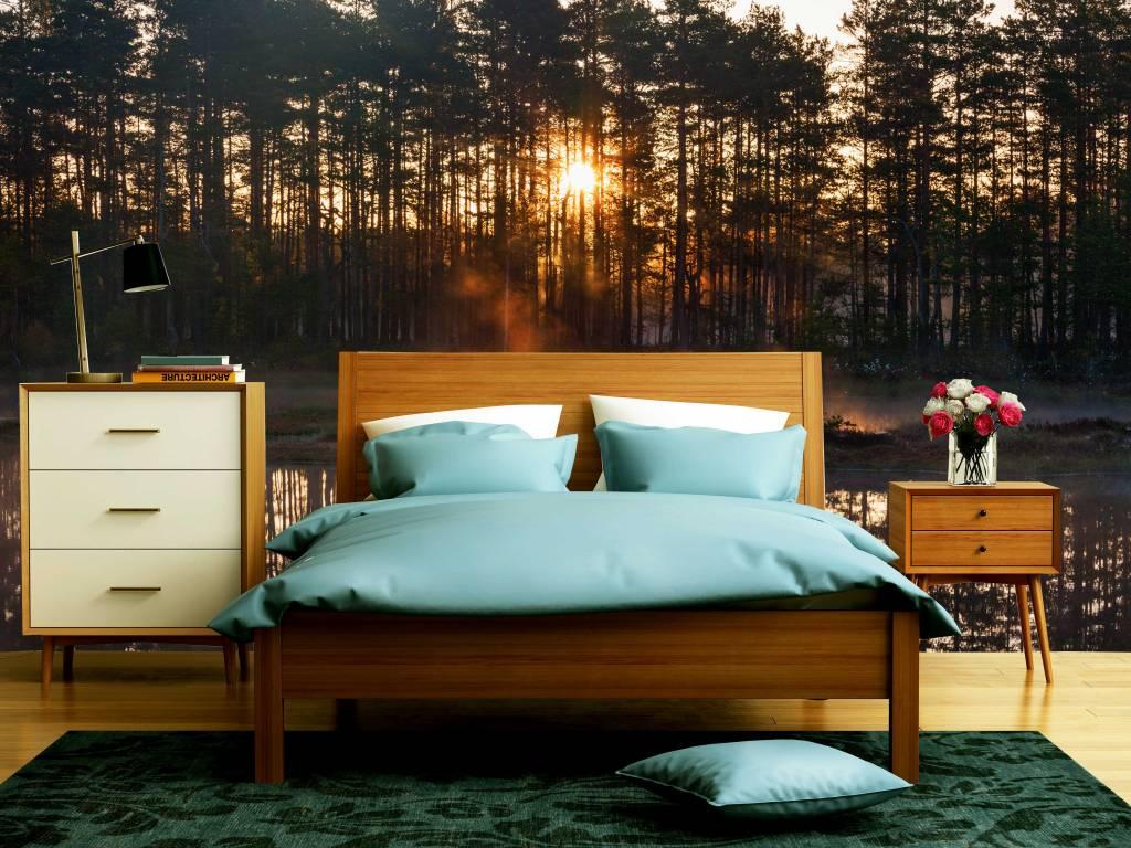 Ikea slaapkamer planner ~ consenza for .