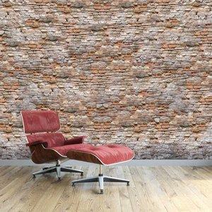 Photo Wallpaper Stone Ancient Stones