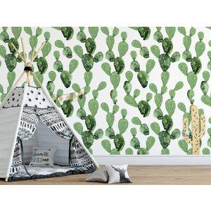 Wallpaper  Cactus Dreams 2