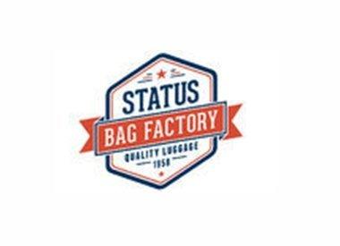 Status Bag Factory