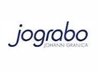 Jograbo- Schmuck