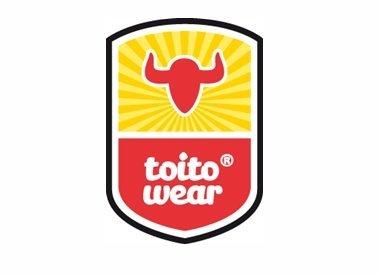 Toito Wear