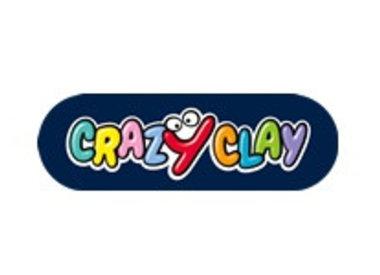 CrazyClay