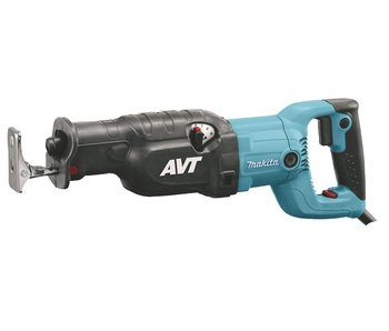Makita JR3070CT 230V Reciprozaag