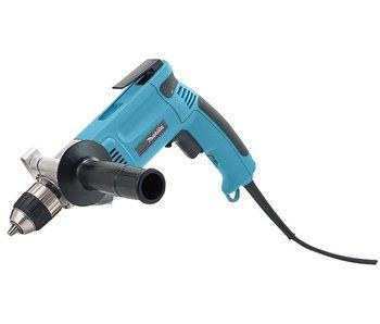 Makita DP3003 Boormachine