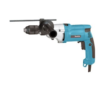 Makita HP2051FH (Klop)boormachine