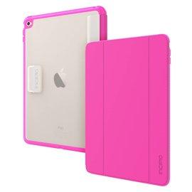 Incipio Octane FrostNeon Pink iPad Air 2