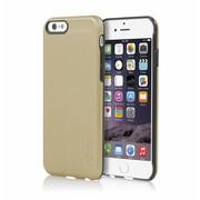 Incipio Feather Shine Gold iPhone 6/6s