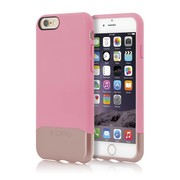 Incipio EDGE Chrome Pink/Rose Gold iPhone 6/6s