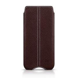 Beyzacases Zero Series Brown iPhone 6/6s