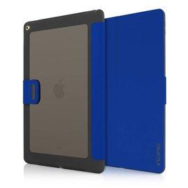 Incipio Clarion Folio Blue iPad Pro 12,9 inch