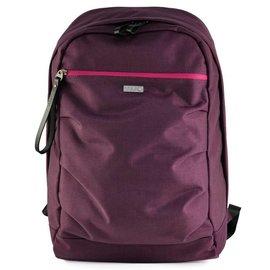 Y.U.M.C. Haight Day Backpack Awaken of Dahlia (Purple)