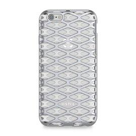 Stil Mind Urban Knight Silver iPhone 6/6S