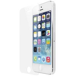 LAUT Prime Clear Screen Guard iPhone 5/5S/SE