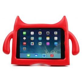 Ndevr iPadding Gremlin Red iPad Air/ Air 2