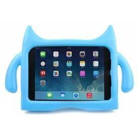 Ndevr iPadding Gremlin Blue iPad Air/ Air 2