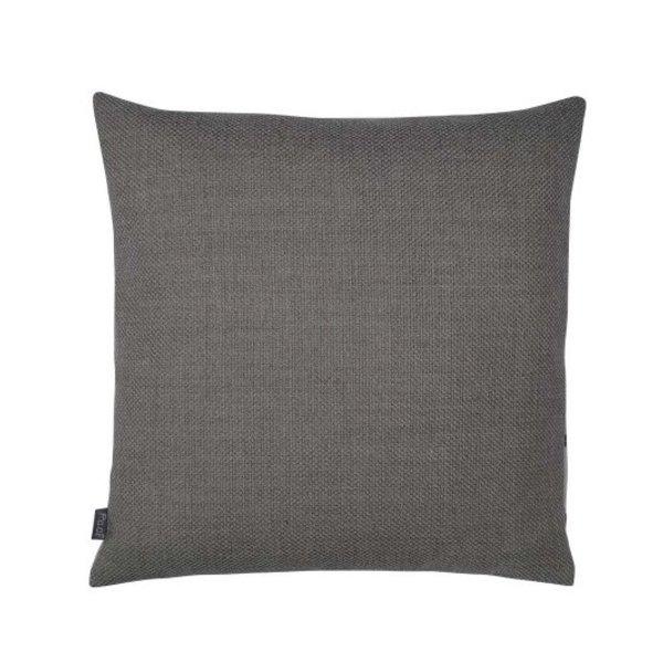 Raaf Cushion cover Dot red 50x50