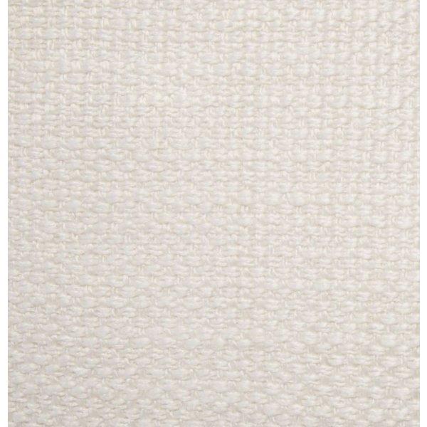 Cushion cover Bonaria Ivory 50x50