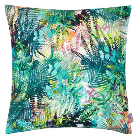Raaf Cushion cover Tropicana