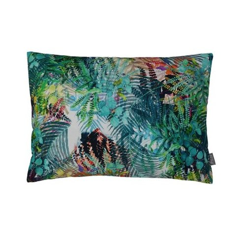 Raaf Cushion cover Tropicana