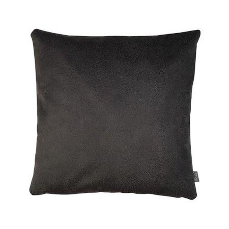 Raaf Raaf cushion cover Paul stone