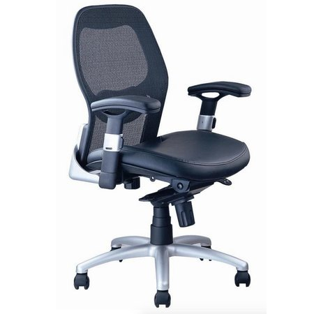 Office chair Emlily