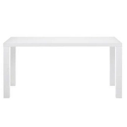 Design table Yessica (160cm)