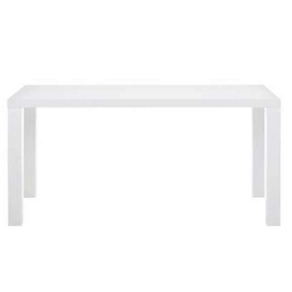 Design table Yessica (180cm)