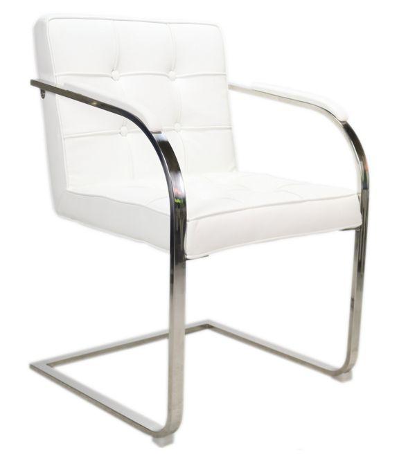 bauhaus vaks stoel wit  koopl hier vaks voor de beste prijs, Meubels Ideeën