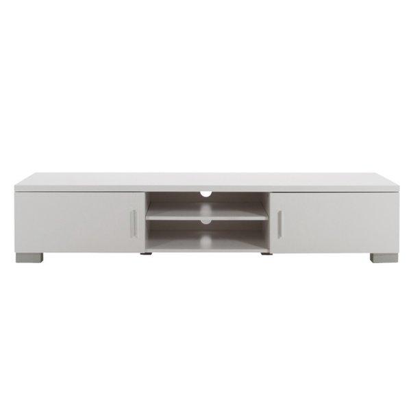 Kenzo tv-meubel