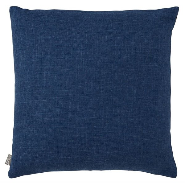 Cushion cover Sep multi color