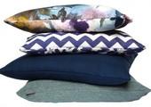 Raaf Cushions