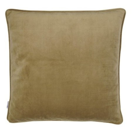 Raaf Raaf - cushion Vera green